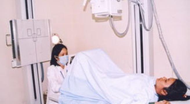 Sau khi chụp tử cung, vòi trứng nên để bao lâu mới có con thì an toàn?