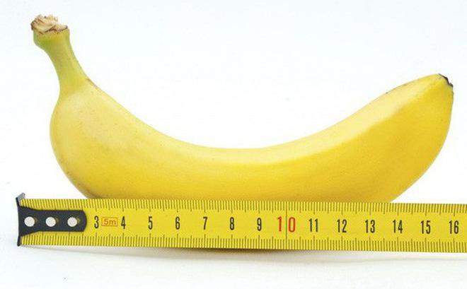 Phương pháp tăng kích thước cậu nhỏ an toàn
