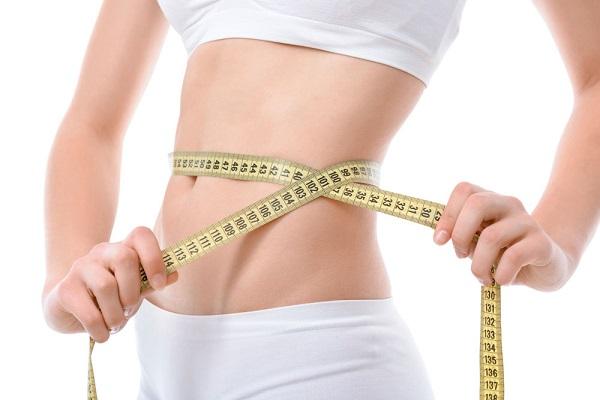 Giảm cân nhanh rất quan trọng với chị em phụ nữ