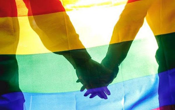 LGBT là gì là câu hỏi nhiều người quan tâm