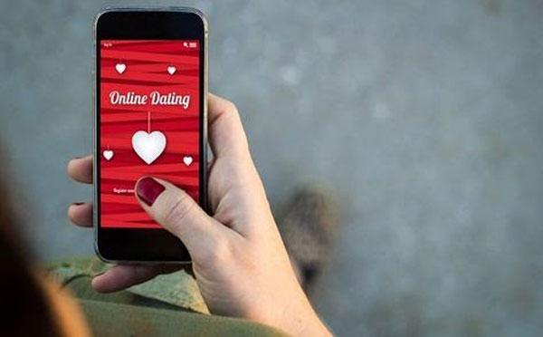 trang web tâm sự online Waodate với cách thức hẹn hò độc đáo