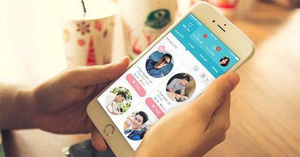 Ymeet - trang web tâm sự online