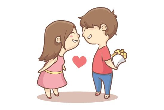 Hãy tận dụng những câu nói hay về tình yêu muôn màu muôn vẻ để thêm gia vị cho mối quan hệ của hai bạn nhé!