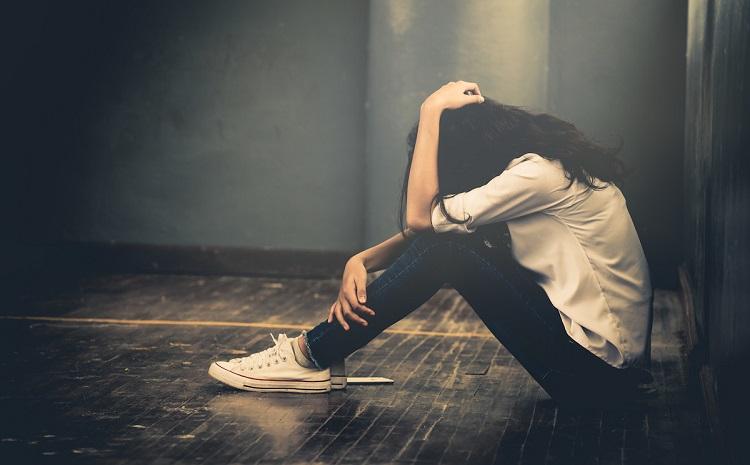 Đọc những câu stt buồn về cuộc sống sẽ giúp tâm trạng của bạn khá lên