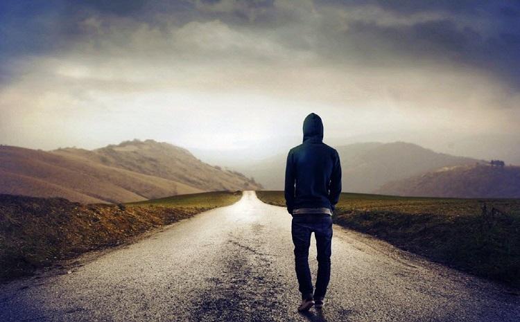 Bạn sẽ cảm giác nguôi ngoai phần nào nếu có những stt buồn về cuộc sống xoa dịu
