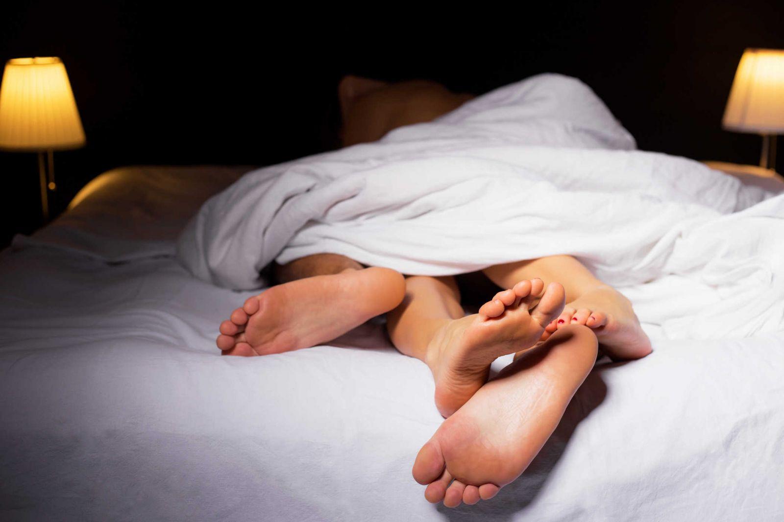 Thời gian sử dụng của vòng tránh thai trung bình là 5 năm