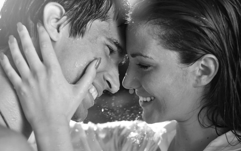 Thu hẹp âm đạo - cho cuộc sống gia đình hạnh phúc hơn