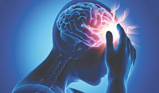 vụng về đột ngột là triệu chứng của đột quỵ