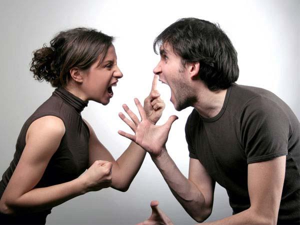 Xuất tinh ngược ảnh hưởng cuộc sống hôn nhân gia đình